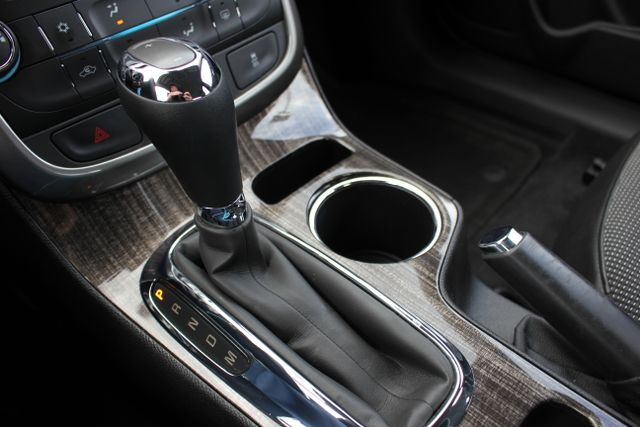 2014 Chevrolet Malibu LT FWD - POWER CONVENIENCE PKG! Mooresville , NC 54