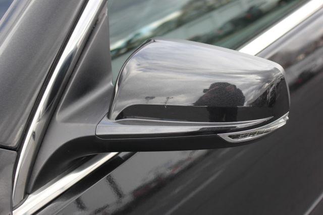 2014 Chevrolet Malibu LT FWD - POWER CONVENIENCE PKG! Mooresville , NC 28