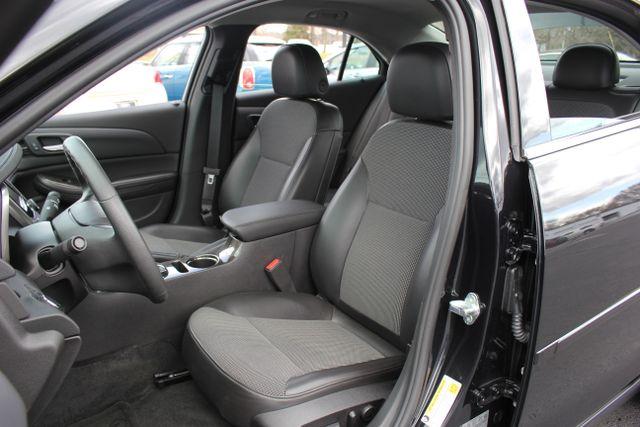 2014 Chevrolet Malibu LT FWD - POWER CONVENIENCE PKG! Mooresville , NC 4