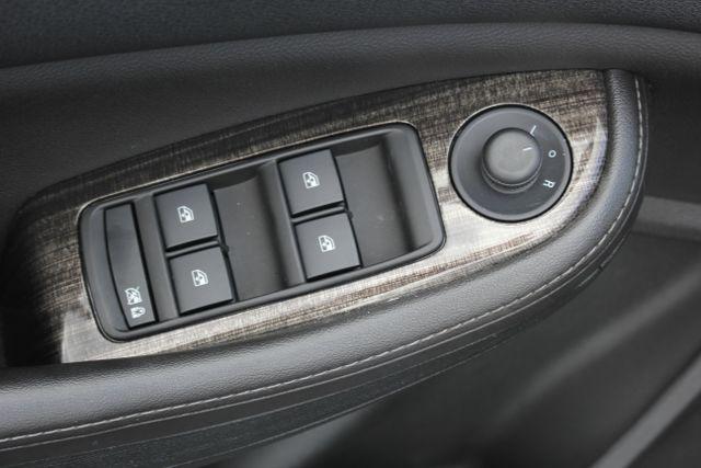 2014 Chevrolet Malibu LT FWD - POWER CONVENIENCE PKG! Mooresville , NC 65