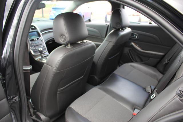2014 Chevrolet Malibu LT FWD - POWER CONVENIENCE PKG! Mooresville , NC 60