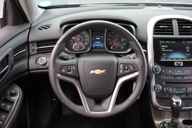 2014 Chevrolet Malibu LT FWD - POWER CONVENIENCE PKG! Mooresville , NC 2