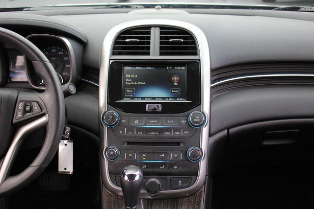 2014 Chevrolet Malibu LT FWD - POWER CONVENIENCE PKG! Mooresville , NC 6