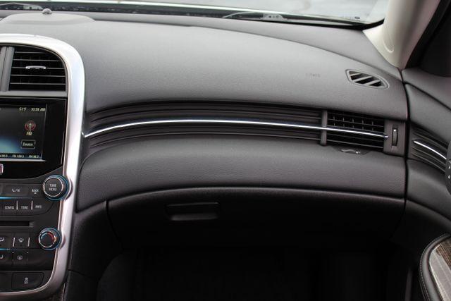 2014 Chevrolet Malibu LT FWD - POWER CONVENIENCE PKG! Mooresville , NC 3