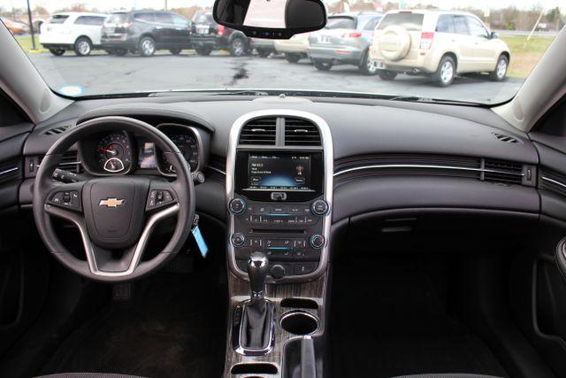 2014 Chevrolet Malibu LT FWD - POWER CONVENIENCE PKG! Mooresville , NC 44