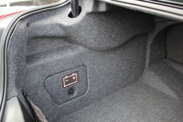 2014 Chevrolet Malibu LT FWD - POWER CONVENIENCE PKG! Mooresville , NC 62