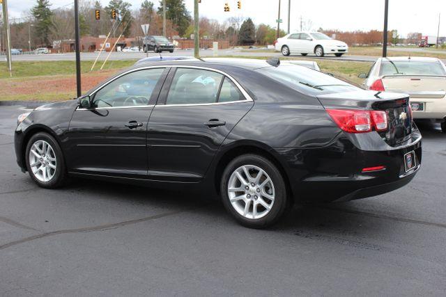2014 Chevrolet Malibu LT FWD - POWER CONVENIENCE PKG! Mooresville , NC 22