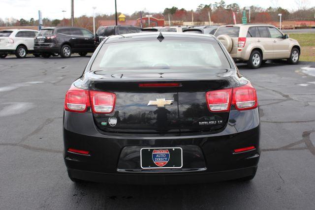 2014 Chevrolet Malibu LT FWD - POWER CONVENIENCE PKG! Mooresville , NC 14