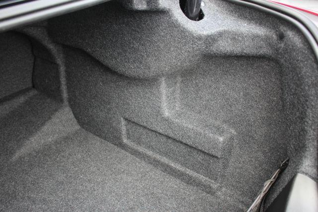 2014 Chevrolet Malibu LT FWD - POWER CONVENIENCE PKG! Mooresville , NC 64