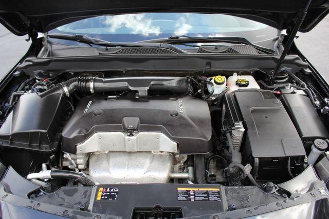 2014 Chevrolet Malibu LT FWD - POWER CONVENIENCE PKG! Mooresville , NC 18