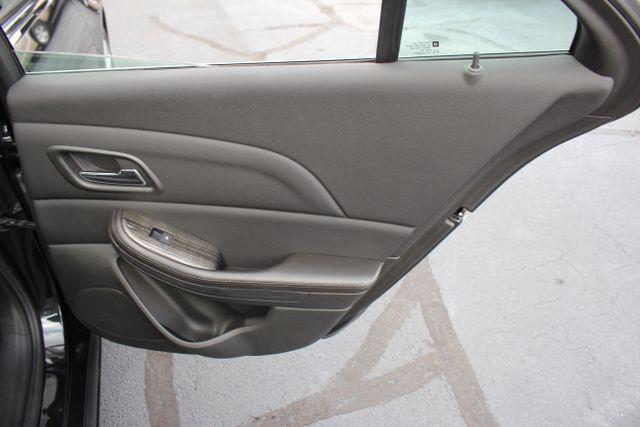 2014 Chevrolet Malibu LT FWD - POWER CONVENIENCE PKG! Mooresville , NC 71