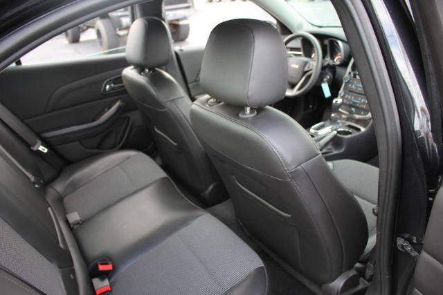 2014 Chevrolet Malibu LT FWD - POWER CONVENIENCE PKG! Mooresville , NC 61