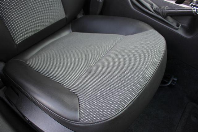 2014 Chevrolet Malibu LT FWD - POWER CONVENIENCE PKG! Mooresville , NC 59