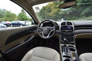 2014 Chevrolet Malibu LT Naugatuck, Connecticut 15