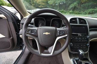 2014 Chevrolet Malibu LT Naugatuck, Connecticut 20