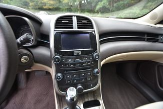 2014 Chevrolet Malibu LT Naugatuck, Connecticut 21