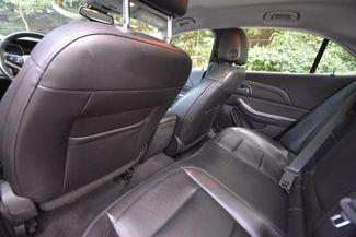 2014 Chevrolet Malibu LTZ Naugatuck, Connecticut 13