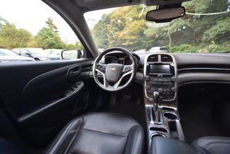 2014 Chevrolet Malibu LTZ Naugatuck, Connecticut 15