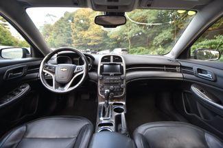 2014 Chevrolet Malibu LTZ Naugatuck, Connecticut 16