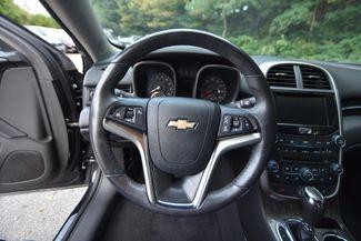 2014 Chevrolet Malibu LTZ Naugatuck, Connecticut 20