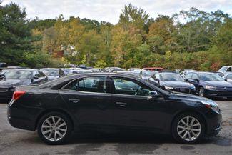 2014 Chevrolet Malibu LTZ Naugatuck, Connecticut 5
