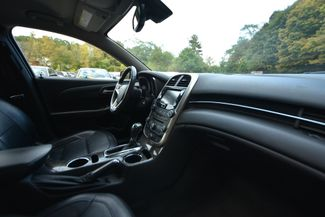 2014 Chevrolet Malibu LTZ Naugatuck, Connecticut 9