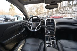 2014 Chevrolet Malibu LTZ Naugatuck, Connecticut 14