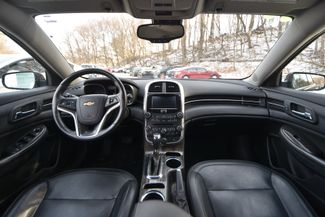2014 Chevrolet Malibu LTZ Naugatuck, Connecticut 15