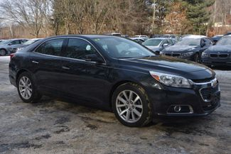 2014 Chevrolet Malibu LTZ Naugatuck, Connecticut 6