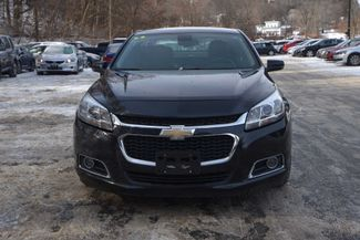 2014 Chevrolet Malibu LTZ Naugatuck, Connecticut 7