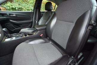 2014 Chevrolet Malibu LT Naugatuck, Connecticut 16