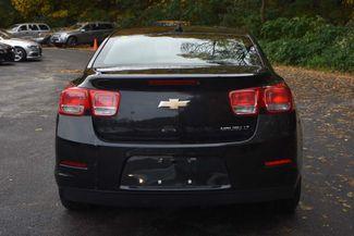 2014 Chevrolet Malibu LT Naugatuck, Connecticut 3