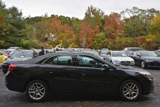 2014 Chevrolet Malibu LT Naugatuck, Connecticut 5