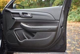 2014 Chevrolet Malibu LT Naugatuck, Connecticut 8