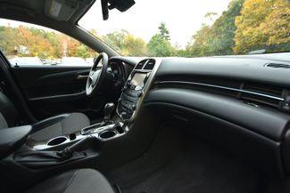 2014 Chevrolet Malibu LT Naugatuck, Connecticut 9