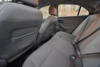 2014 Chevrolet Malibu LS Naugatuck, Connecticut 11