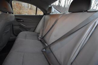 2014 Chevrolet Malibu LS Naugatuck, Connecticut 12