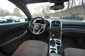 2014 Chevrolet Malibu LS Naugatuck, Connecticut 13