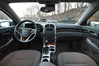 2014 Chevrolet Malibu LS Naugatuck, Connecticut 14