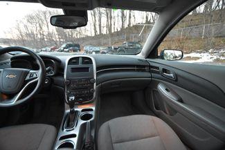 2014 Chevrolet Malibu LS Naugatuck, Connecticut 15