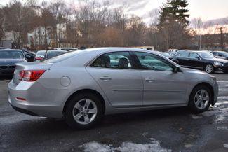 2014 Chevrolet Malibu LS Naugatuck, Connecticut 4