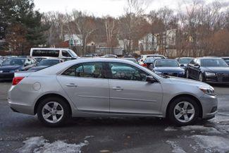 2014 Chevrolet Malibu LS Naugatuck, Connecticut 5