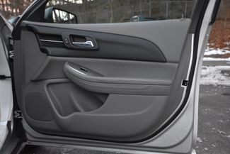 2014 Chevrolet Malibu LS Naugatuck, Connecticut 8