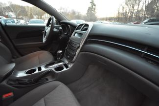 2014 Chevrolet Malibu LS Naugatuck, Connecticut 9