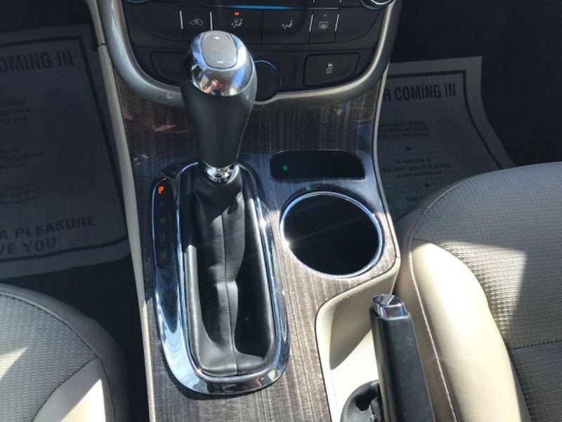 2014 Chevrolet Malibu LT | Pine Grove, PA | Pine Grove Auto Sales in Pine Grove, PA