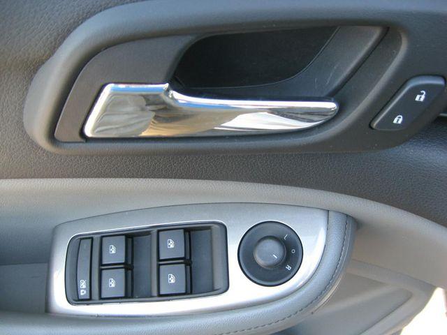 2014 Chevrolet Malibu LS Richmond, Virginia 13
