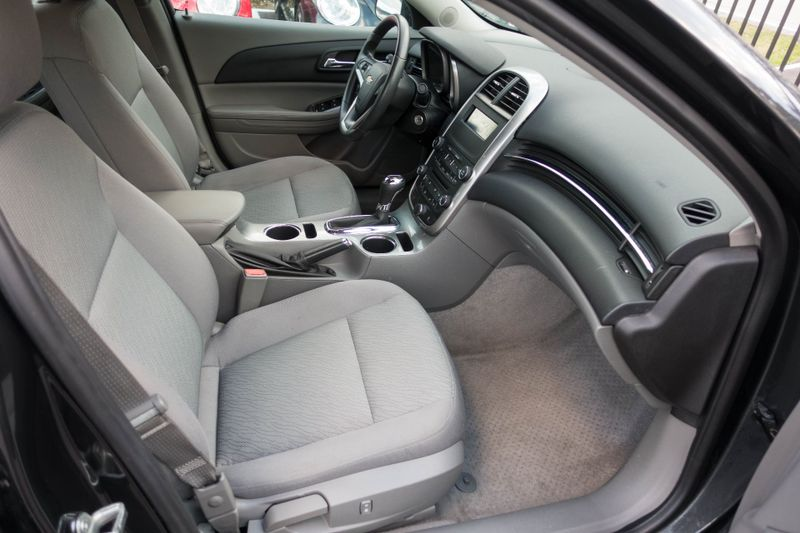 2014 Chevrolet Malibu LS   Texas  EURO 2 MOTORS  in , Texas