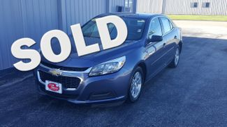 2014 Chevrolet Malibu LS Walnut Ridge, AR