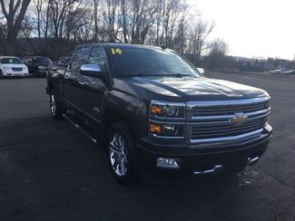 2014 Chevrolet Silverado 1500 High Country | ., . | Ferrario Auto Team in  .