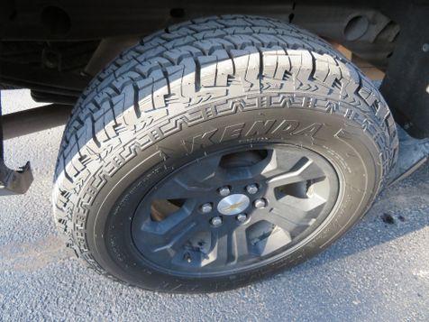 2014 Chevrolet Silverado 1500 LT 4x4 Z71 Crew Cab | Abilene, Texas | Freedom Motors  in Abilene, Texas